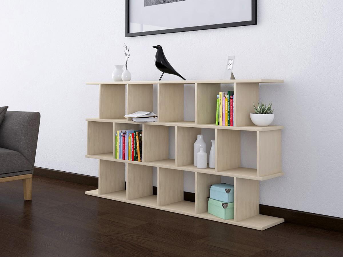 Ctf mobili in kit prodotti e servizi per la grande - Kit serrandina per mobili ...