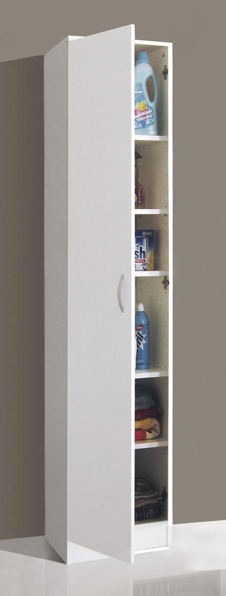 Tuttopiani portascope colonne ctf mobili in kit - Mobile portascope ...